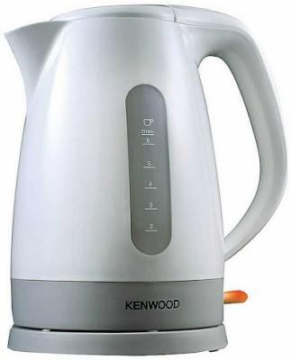 Kenwood JKP 280 Electric Kettle