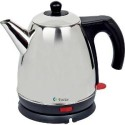 Crompton Greaves CG KS81 Electric Kettle - Stainless Steel