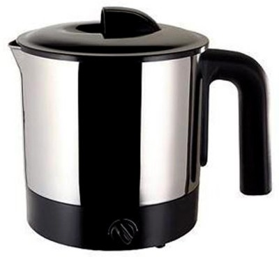 Usha 3213 1.3 L Electric Kettle