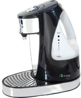 Crompton Greaves CG KS151 1.5 L Electric Kettle