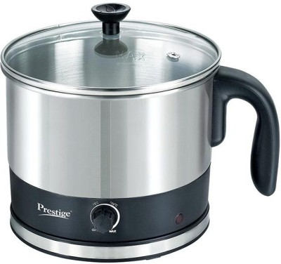 Prestige-PMC-1.0-1-Litre-Electric-Kettle