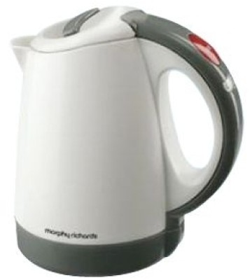 Buy Morphy Richards Voyager 100 0.5 Electric Kettle: Electric Kettle