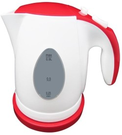 Chef-Pro-CPK-809-900W-Electric-Kettle