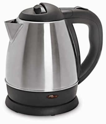 Spunk SLK-01 2 Litre Electric Kettle