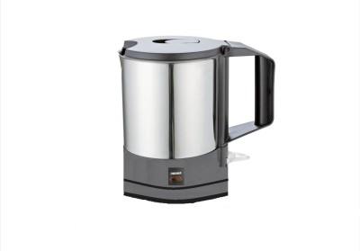 Wama-WMEK06-1Litre-1100W-Electric-Kettle