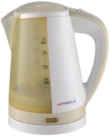 Pringle-EK-0601-1.2-Litre-Electric-Kettle
