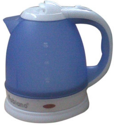 Fabiano FAB -A71 1.5 Litre Electric Kettle