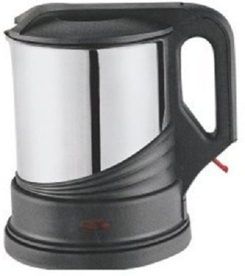 Arise Brew 1.7 Litre Electric Kettle