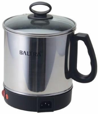 Baltra BC-113 1.4 L Electric Kettle