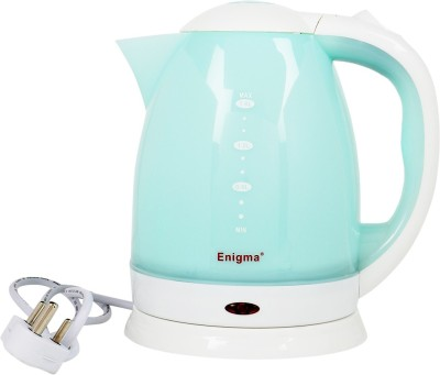 Enigma EK_003 Orpat 1.8 L Electric Kettle