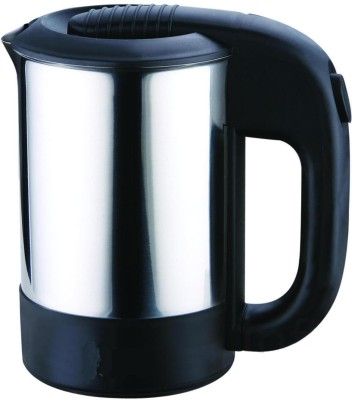 Skyline VI 9013 Travel Electric Kettle