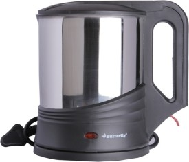 Butterfly ST-5524 1.5L Electric Kettle