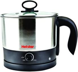 Hotstar-LW-MP-14-1.2-L-Electric-Kettle