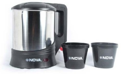 Nova-NKT-2718-1-Litre-Electric-Kettle