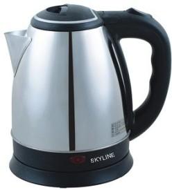 Skyline-VI-5007-1.2-Litre-Electric-Kettle