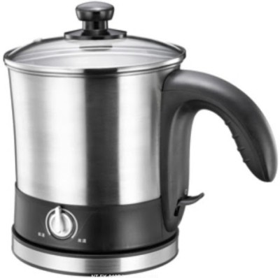 Nikitasha NT-EK-910 1 Litre Electric Kettle