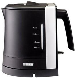 Usha-EK-3210-0.8-Litre-Electric-Kettle