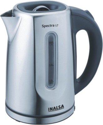 Inalsa Spectra 1.7 Electric Kettle