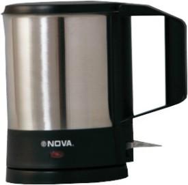 Nova-KT-723-1-Litre-Electric-Kettle
