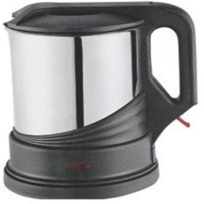 Skyline VI-9005 1.2 L Electric Kettle