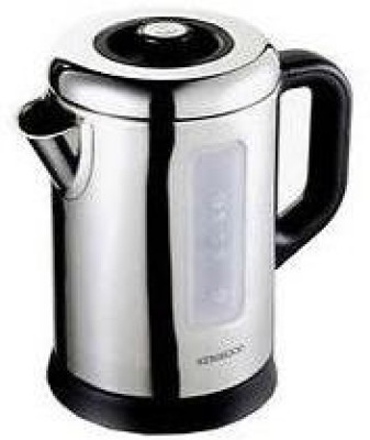 Kenwood-Aristo-SJM-322-1.7-Litre-Electric-Kettle