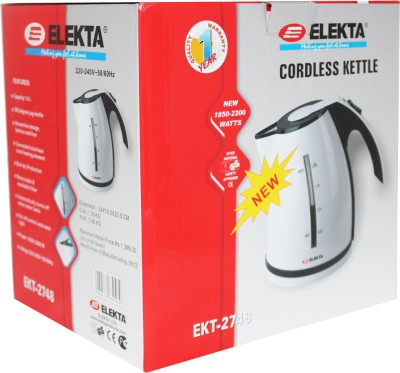 Elekta-EKT-2748-1.8-Litre-Electric-Kettle