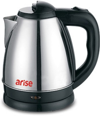 Arise H28 1.5 Litre Electric Kettle
