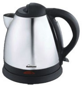 Sunflame-SF-179-Electric-Kettle