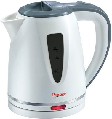 Prestige PKPDC 1 Litre Electric Kettle