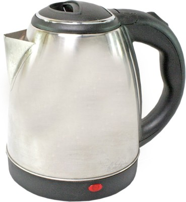JM Electric Kettle 1.5 L Electric Kettle