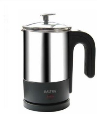 Baltra-Cordless-Pregio-BC-112-Electric-Kettle