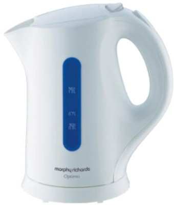 Morphy Richards Optimo 1.0 L Electric Kettle