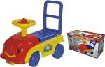 Toyzone Cars, Trains & Bikes Toyzone My Little Beetle