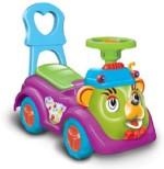 Toyzone Birdy Rider