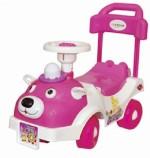 Toyzone Bear Rider