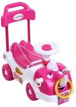 Toyzone Jumbo Rider