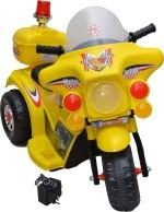 Baby Club Baby Club Bike