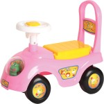 Apple Baby Baby Ride on
