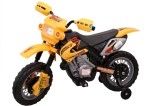 Mera Toy Shop Stylish Motor Ride On