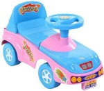 Toyzone Speedy Ride On