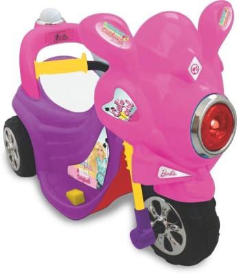 Toyzone Barbie
