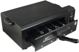 SliceTer UpDown Special Electric Tandoor