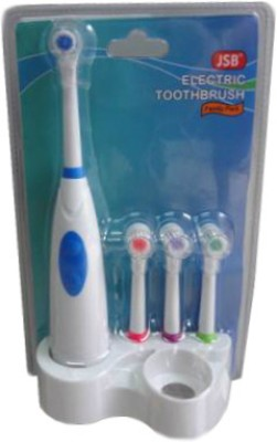 Buy JSB HF 27 Family Pack Electric Toothbrush: Electric Toothbrush