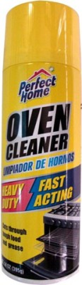 Perfect-Home-ph-520-Electrical-Cleaning-Spray