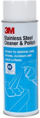 3M-Blazon-Stainless-Steel-Cleaner-and-polish-Electrical-Cleaning-Spray