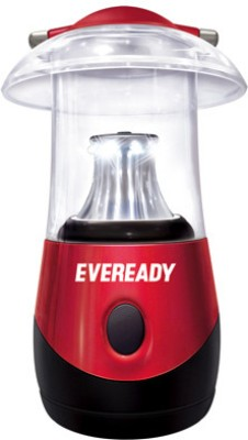 Eveready HL 01 LED Portable Light