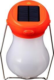 Mitva MS-16 Solar Emergency Light