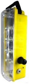 Airnet SSB 8 LED Emergency Light