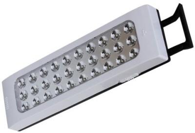 Premium-Care-30-LED-Emergency-Light