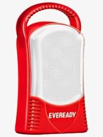 Eveready HL 03 Emergency Lights